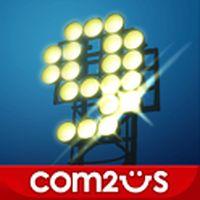 9 Innings: Pro Baseball 2011 apk icono