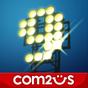 9 Innings: Pro Baseball 2011 5.0.3 APK