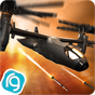 Drone 2 Air Assault 0.1.140