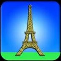PARIS IN 3 DAYS - GUIDE2PARIS icon