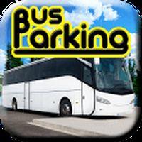 Ícone do apk Bus Parking 3D