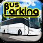 Bus Parking 3D 1.3 APK