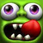 Zombie Tsunami v3.7.0