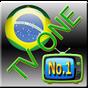 Brasil TV TC - Novo - RBC 2.9 APK