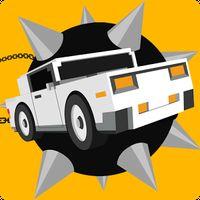 Flail Rider icon