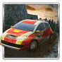 Rally Car Drift Racing 3D 1.1
