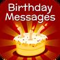 Cartões aniversário mensagens 5.1