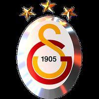 Galatasaray Arka Plan APK Simgesi