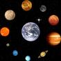 Planet Finder 4.5