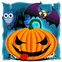 Halloween Live Wallpapers Free  APK