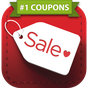 COUPONS & WEEKLY ADS -Shopular 1.43