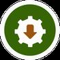 Mods Installer for MinecraftPE 2.4.gp APK