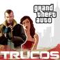 Trucos GTA (Grand Theft Auto)