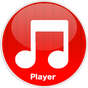 Free Music for YouTube Player 1.0 APK