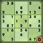 Il Miglior Sudoku (Gratis) 1.1