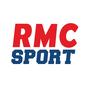 RMC Sport 3.0.15