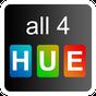 all 4 hue 7.3