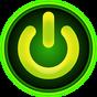 Lampe Torche 3.1.3