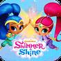Princess Shimmer Castle 3.4.1 APK