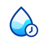 Drink Water Reminder - Daily Water Intake & Alarm 1.2.6