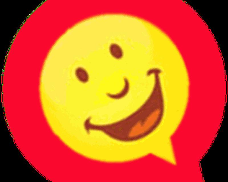 Chat juegos hot de Juega Super