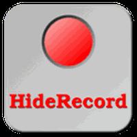 Ícone do apk Record Mic and Call