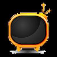 Fernsehen APK Icon