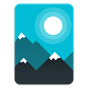 VertIcons Icon Pack 1.0.5