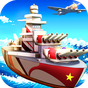 Battleship Clash:Naval Warfare of Warship Empire 2.2.1