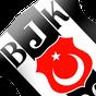 Duvar Kağıdı Beşiktaş 2017 1.1
