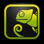 CEE App (Chameleon Explorer)  APK