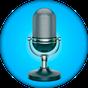 Translate voice - Translator 137.0