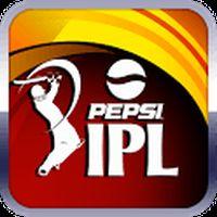 IPL Cricket Fever 2013 apk icon