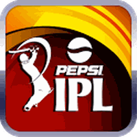 IPL Cricket Fever 2013 apk icon