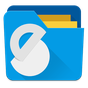 Solid Explorer File Manager v2.3.7