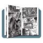 Manga Reader Free - Manga Z 1.0.5 APK