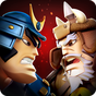 Samurai Siege: Alliance Wars 1590.0.0.0