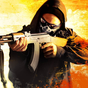 Critical Strike CS 2 GO Online 8.95