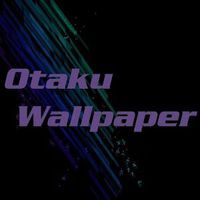 オタクの壁紙 APK アイコン