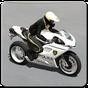 Police Motorbike Driving Simulator 1.0