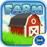 Farm Story: Father's Day apk icon