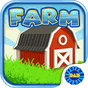 Farm Story: Father's Day 1.9.6.1 APK