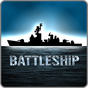 Battleship 1.4.0 APK