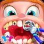 Dentist Mania: Doctor X Clinic  APK