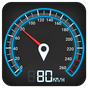 GPS Speedometer & Widget 1.6