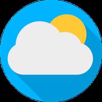 """Résultat de recherche d'images pour """"météo ciel"""""""