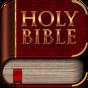 Offline Bible Free 1.0