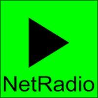 Ícone do apk NetRadio Europe