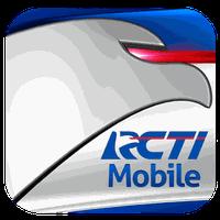 RCTI Mobile