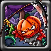 Demon Defence apk icon